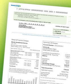 Home Heating Credit – Consumers Energy In Your Community