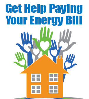 Get Help Paying Your Energy Bills – Consumers Energy In ...