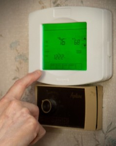 Thermostat_jpg