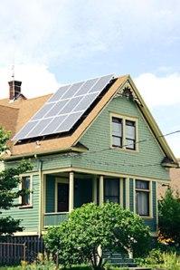 roof-panels