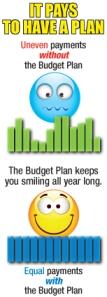 budget_Plan_vertical-box