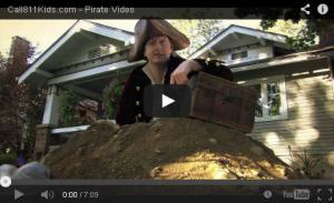 PirateVideoImage