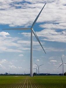 GE_Turbines
