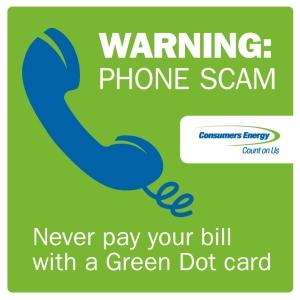 phone-scam_fb