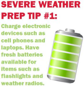 SevereWeatherTip1