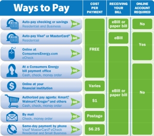 ways-to-pay