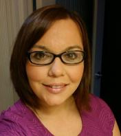 Lorraine Diaz