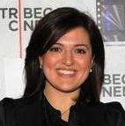 Nora Marrakchi