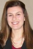 Jessica Spagnuolo,