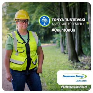 Employee-Spotlight_Tonya-Tuntevski_7-30 (2)