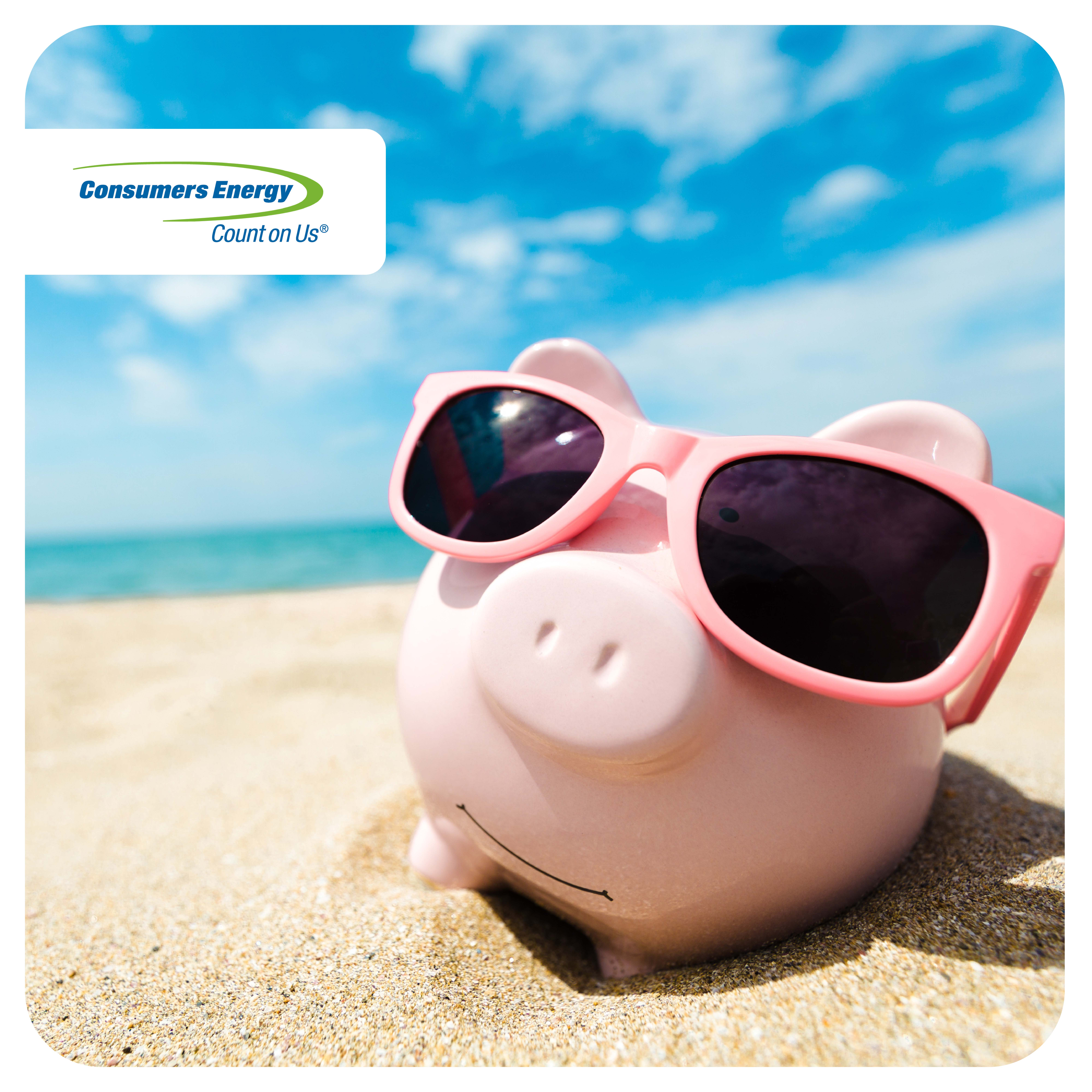 You May Be Eligible for a Home Heating Credit – Consumers Energy ...