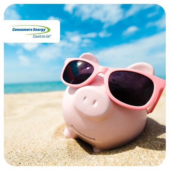 Piggy Bang Vacation-01-01