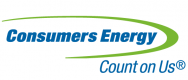 Consumers Energy In Your Community