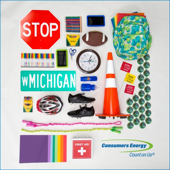 Back-to-School-Safety-Flat-Lay