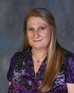 Lori A. Fobes, P.E. – Technology Rising Star Award Winner