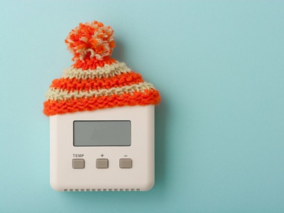 [url=http://www.istockphoto.com/search/lightbox/13033267] [img]http://www.primarypicture.com/iStock/IS_WoollyHat.jpg[/img][/url] [url=http://www.istockphoto.com/search/lightbox/13181369] [img]http://www.primarypicture.com/iStock/IS_Typographic.jpg[/img][/url] [url=http://www.istockphoto.com/search/lightbox/10074747] [img]http://www.primarypicture.com/iStock/IS_Labels.jpg[/img][/url]  The word SAVE on a digital room thermostat wearing wooly hat.