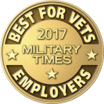 2017_BFV_EMPLOYERS