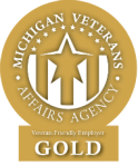 MDOT_Veteran_Gold_Award_533024_7