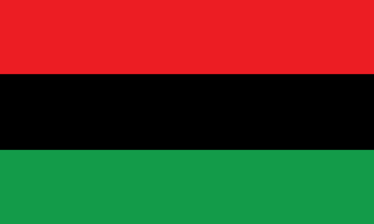 celebrating black history month the flags we fly consumers