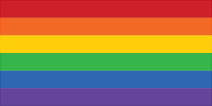pride month the flags we fly consumers energy in your community